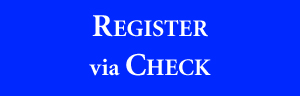 Register via Check